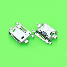 USB Charging Charger Port Connector For Sony Xperia L Neo MT25i s36h c2104 c2105