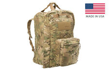 Kelty Tactical Military Multicam Duffle Pack USA Made