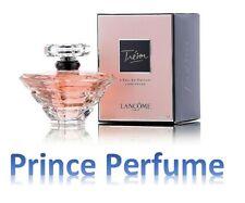 LANCOME TRESOR LUMINEUSE EDP VAPO NATURAL SPRAY - 50 ml