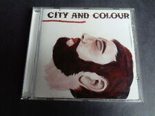 City and Colour - Bring me your love (CD 2007)