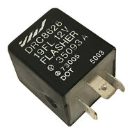 Flasher Unit DRC8626  35093A Land Rover, Range Rover, Discovery, Mini Freelander