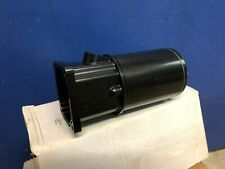 Arco 6276 Trim Motor for API Marine PT496NK-2 PT496NK2 430-22008 Engines J/&N