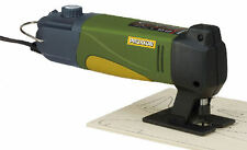 Proxxon STS 12/E Jigsaw 12V 28534 wood working / Direct from RDGTools