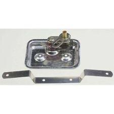 Rowenta termostato bistecchiera piastra griglia 6695 6696i GR3050 GR3060