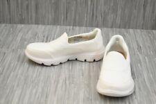 **Skechers GOwalk Evolution Ultra - Belief 15739 Casual Shoe, Women's Size 7