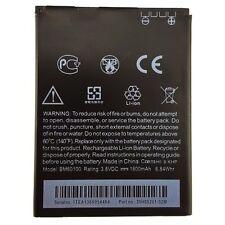 Batterie d'origine BA-S890 (BM60100) Pile Pour HTC Desire 500 / HTC One SV C520e