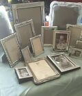 picture+frames+lot