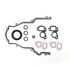 Front Cover Timing Cover Gasket For Gm Chevy Ls Ls1 Ls2 Ls3 Vortec 48 53 57 6