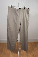 """Size 102W 77L """"Farah"""" Stylish Mens Trousers. Great Condition! Bargain Price!"""