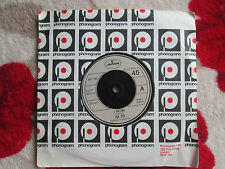 Joe Tex ‎– I Gotcha Label: Mercury Records ‎– 6167 548 7inch Vinyl 45