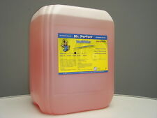 Mr. Perfect® Insektstar  1x 10 Liter