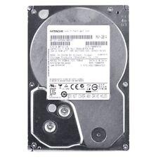 Hitachi Deskstar 7K3000 HDS723015BLA642 1.5TB SATA/600 7200RPM 64MB Hard Drive