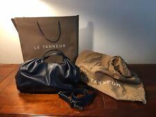 sac a main femme Le Tanneur