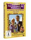DAS GEHEIMNIS DER GORGE DE LOUP Bastei Romance Collection DVD neuf