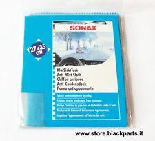SONAX panno antiappannante per auto
