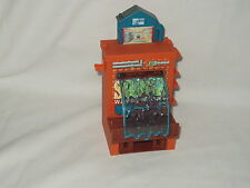 "Thomas Train & Friends 8"" Railway Sodor Water Works replacement piece 2014"