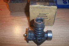 NOS CHEVROLET TRUCK 1954-59 1/2 TON,W/H.T. TRANSMISSION GOVERNOR #8615062