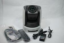 Sony BRC-Z700 PTZ Robotic HD Conference Video Camera (BRBK-HSD1 available)