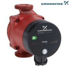GRUNDFOS ALPHA2L 15-60 130 CIRCULATION PUMP 98119377 - BNIB