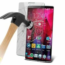 OnePlus 2 (Two) Premium Tempered Glass 100% Genuine Shatter Proof Screen Guard
