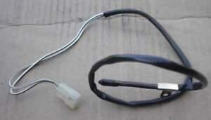 Lotus Esprit SE evaparator temperature sensor / thermistor A082M6221F