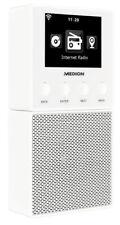 MEDION E85032 MD 87248 Steckdosen Internetradio Bluetooth Lautsprecher WLAN DLNA