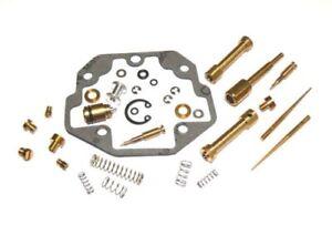 KR Vergaser-Dichtsatz KAWASAKI Z KZ 1300 A 79-82 Carburetor Repair Set
