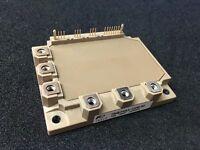 1PCS 7MBI75SA-120B-50 FUJI  Power module first choice Quality assurance
