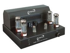 Dynavox VR-70E II 2 Kanäle Verstärker