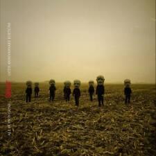 Slipknot - All Hope Is Gone 10th Anniversary (NEW 2 x CD)