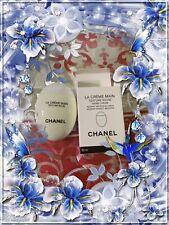Chanel La Creme Main Hand Cream 50 mL / 1.7 fl oz