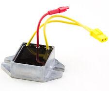 Voltage regulator for Briggs & Stratton 797375, 691185