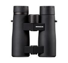 Minox BV 10x44 Binocular