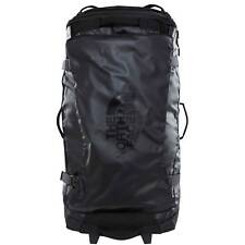 The North Face Reisetasche mit Rollen Rolling Thunder 36 tnf black