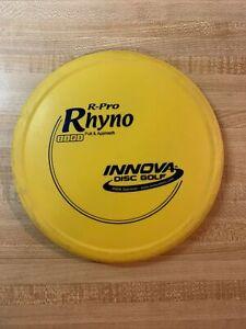 Innova R Pro Rhyno 175 grams used