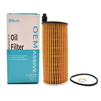 Oil Filters 11428507683 For Toyota AURIS BMW E90 F07 F10 F31 F35 F80 R57 X3