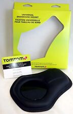 Official TomTom Universal BeanBag DASH MOUNT GO 1000 2405TM 1535TM 2505TM 2535M