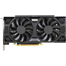 EVGA - NVIDIA GeForce GTX 1050 Ti 4GB GDDR5 PCI Express 3.0 Graphics Card