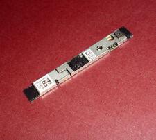 Toshiba Satellite L50B L50-B Internal Webcam Web Cam Camera