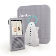 Angelcare ac1100 Digital Video, movimento & suono baby Monitor