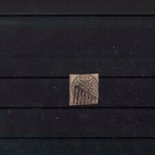 timbres  vatican