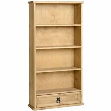 Pine Country Display Cabinets Furniture
