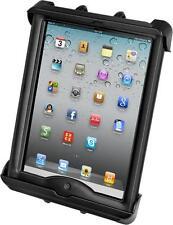 Mascherina RAM-HOL-TABL17U mount per tablet-pc e ipad da 10'' antifurto a chiave