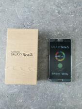Samsung Galaxy Note 3 32GB SM-N9005     * * NEU & Unbenutzt  * *