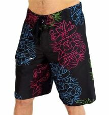 Big & Tall 38 Bottoms Swimwear for Men