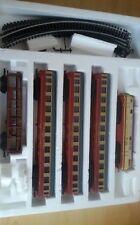 modelleisenbahn komplettanlage