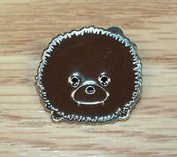 Genuine Disney Star Wars - Tsum Tsum Mystery Pin Series 1 - Chewbacca