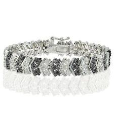 Brass Diamond White Fine Jewellery
