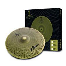"Zildjian low Volume 18"" Crash Ride -"