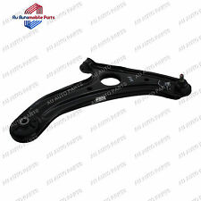 Genuine Hyundai ARM COMPLETE-LWR RH Part 54501 1C000